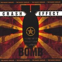 crasheffect