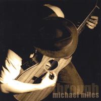 michaelmiles1