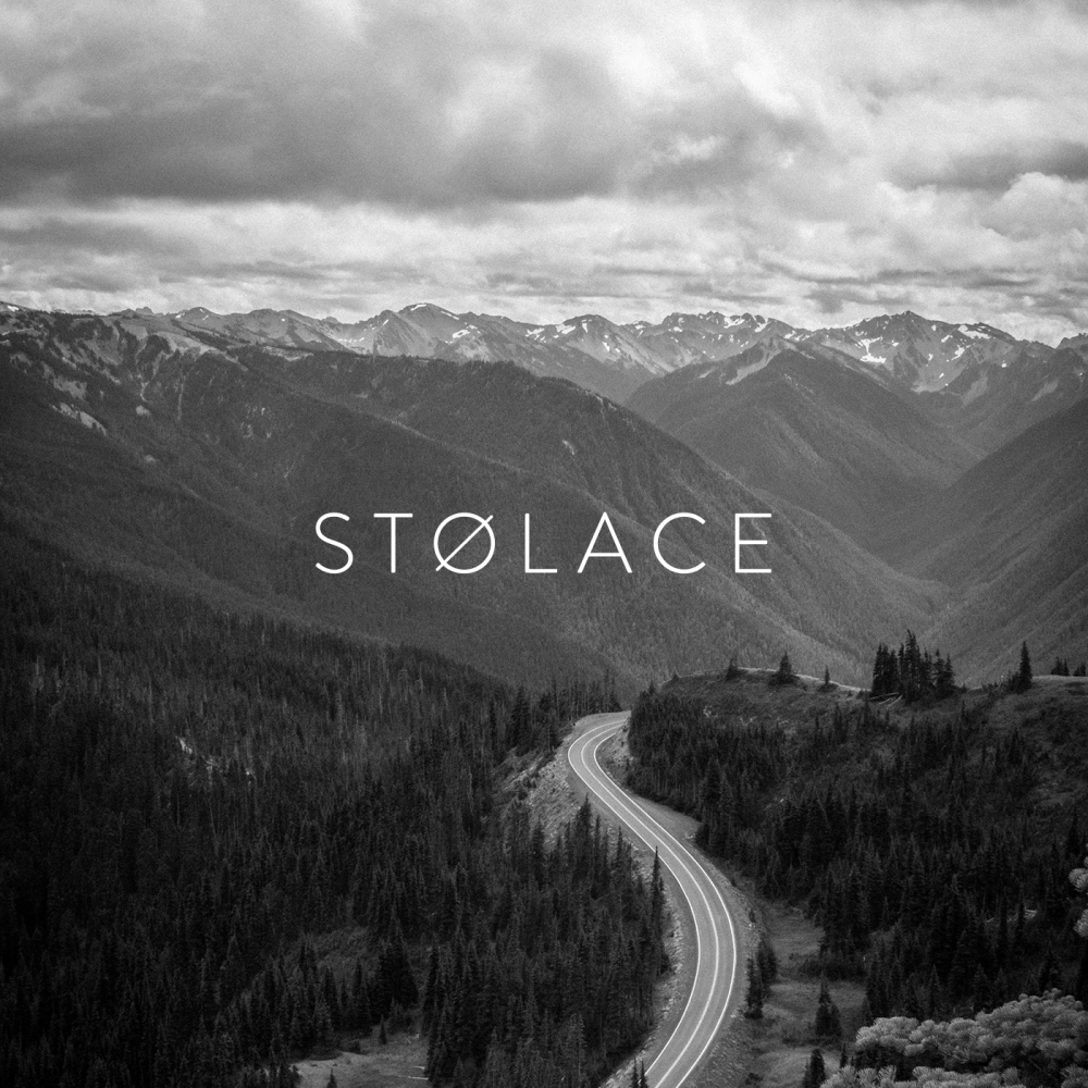 stolace-profile-album-art-vol1
